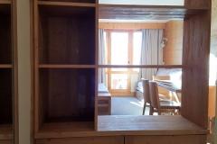 Belle Plagne appartement